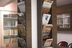 Library-3